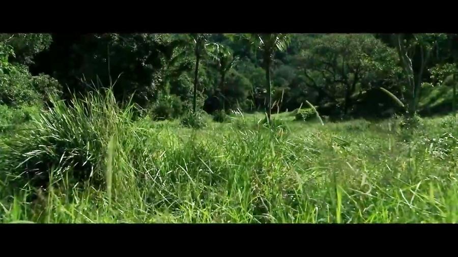 فیلم دزدان دریایی کارائیب 6 دوبله فارسی اپارات