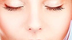 تمریناتی برای لاغر کردن صورت و از بین بردن چین و چروکها