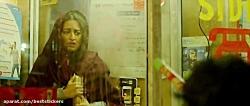 فیلم هندی - خشم - دوبله