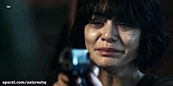 فیلم اکشن Polar 2019 پولار برترین قاتلان هیجان انگیز زیرنویس فارسی عید الزهرا HD