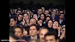کلیپ خنده دار جوک های و طنز های خنده دار و باحال حسن ریوندی