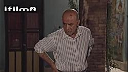 سریال متهم گریخت قسمت 10