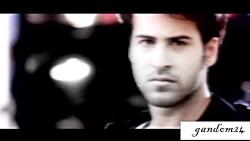 فیلم عاشقانه هندی غمگی...