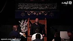 حاج محسن عرب خالقی/مناجات