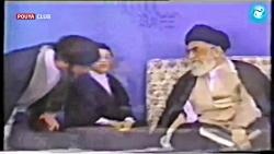 تیزر | گفتگوی سید محمدحسین طباطبایی با خبرگزاری تسنیم