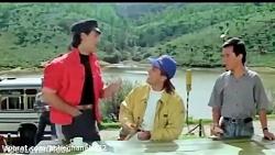 سلمان خان و امیر خان