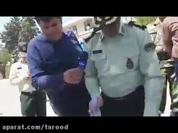 تارود-اخبار دماوند-اخبار رودهن-اخبار آبسرد-اخبار کیلان