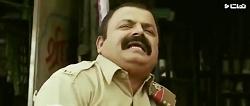 فیلم هندی نترس2 دوبله ف...