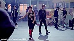BTS - No More Dream (Official Music Video