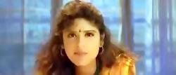 فیلم جذاب هندی سینمایی ...