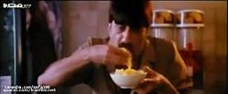 فیلم هندی هر دل که عاشق ...