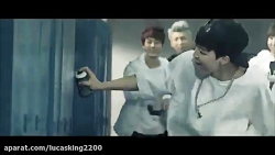 BTS - No More Dream (Japanese Version Official Music Video