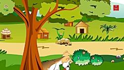 داستان فارسی برای کودکان  داستان های فارسی جدید قصه های کودکانه قصه های فارسی