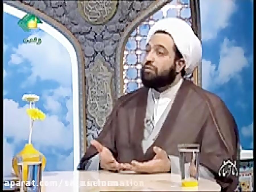 ارتداد در اسلام (آیا کسانی که مرتد شده اند باید کشته شوند ؟)