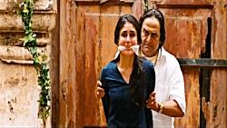 فیلم هندی سلمان خان - Body...