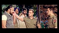 فیلم هندی Garv - با بازی س...
