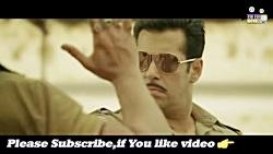 فیلم هندی DABANG 2 - با بازی...