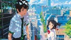انیمه های ماکوتو شینکای؛ شعرهای عاشقانه ای برای توکیو