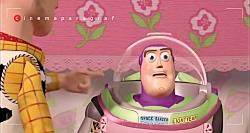 داستان اسباب بازی | Toy Story