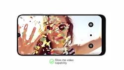 ویدئوی تبلیغاتی معرفی گوشی گلکسی A50 سامسونگ - Samsung Galaxy A50