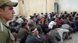 چرا باید افغان ها را از ایران بیرون کرد؟؟!!   توییت نما 23 اردیبهشت 98 #برادریم