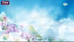 دعای «یا عَلِىُّ یا عَظیمُ» با نوای موسوی قهار