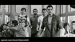 فیلم سینما بالیوود هند ...