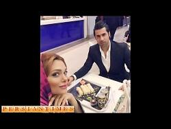 جزئیات دستگیری محسن فروزان و همسرش نسیم نهالی
