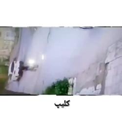 دستگیری زورگیری که در اهواز با تهدید اقدام به سرقت موبایل کرده بود