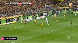 لیگ فوتبال اروپا 2019-2018 -...