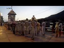 مراسم مذهبی هندوستان