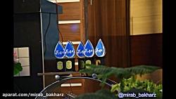 قلم دوربین_خبر_باخرز-شر...