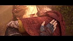 تریلر روز عرضه A Plague Tale: Innocence - زومجی