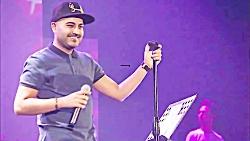 بهنام صفوی در گذشت ! - بهنام صفوی خواننده محبوب پاپ ایران امروز در گذشت!