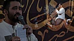 شور ( من دوست دارم یه آدم دیگه بشم )   کربلایی حسین طاهری