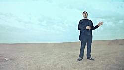 ( احسان خواجه امیری - تن...