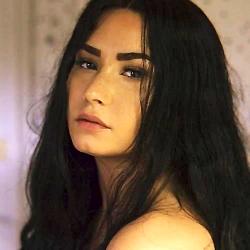 آهنگ Demi Lovato به نام Sober