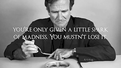 بهترین فیلم های رابین ویلیامز