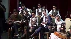 Top persian music-parsa khaef