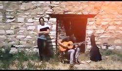 موزیک ویدیو فرشاد آزادی آخر خط