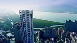 زیباترین مکان های تایو...