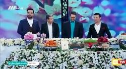 کُردی رقصیدن احسان علی...