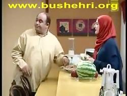 طنز سیاسی مهران مدیری 1