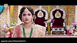 فیلم زیرو هندی(zero2018)