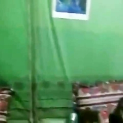 موسیقی فولکلر ایرانزمی...