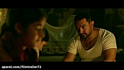 فیلم دانگل هندی