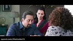 فیلم هندی سانجو(sanju2018)