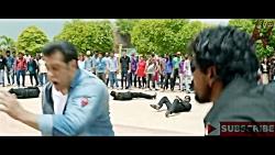 سلمان خان فیلم هندی Jai Ho