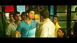 سلمان خان - فیلم هندی Kick
