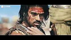 سکانس اکشن فیلم هندی Maga...